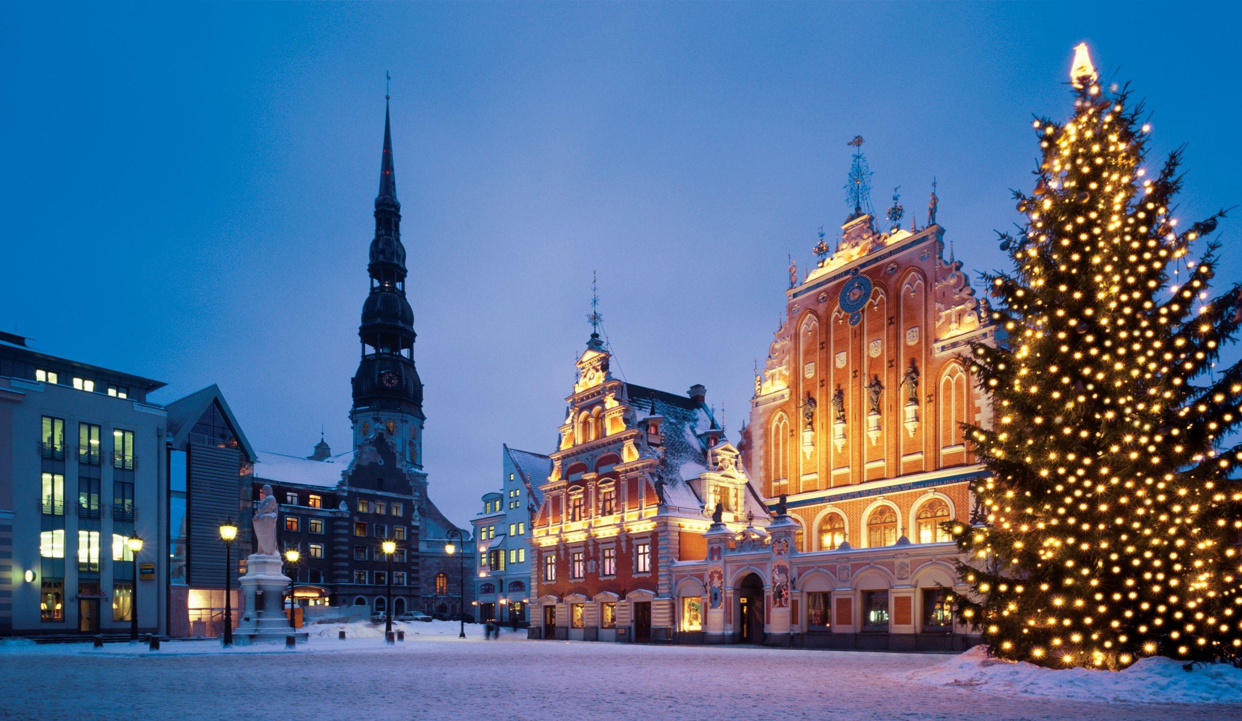 Ncora Riga In Latvia Hotels Love