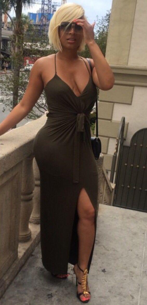 Peel Girl Seeking Man Ecuador