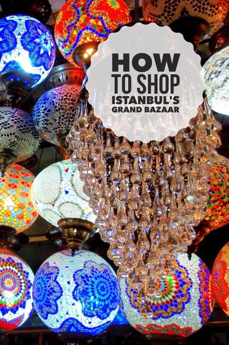 Sex Shop Istanbul Shops