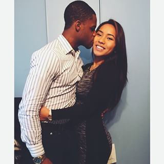 Asian Speed Dating Black Singles Marriage