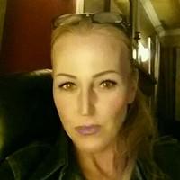 Woman Seeking Man Sherbrooke