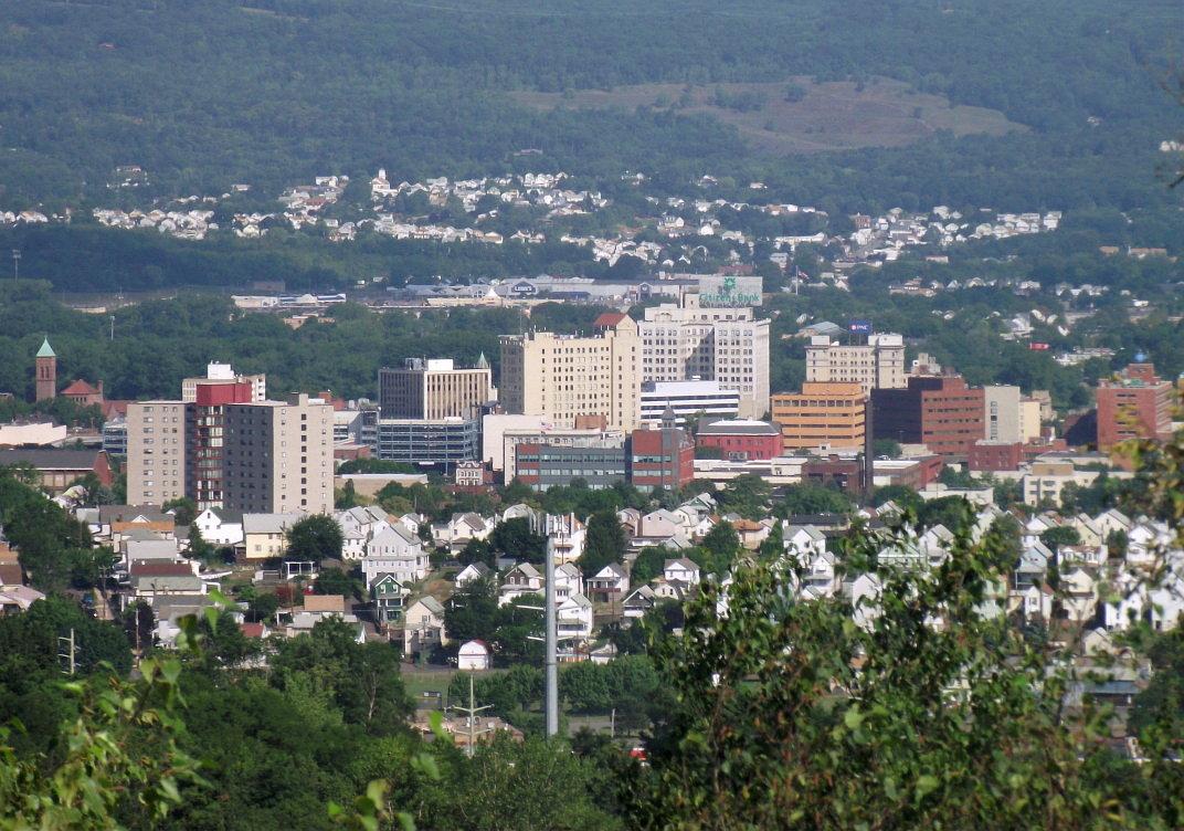 Faplife Bloomsburg Pa