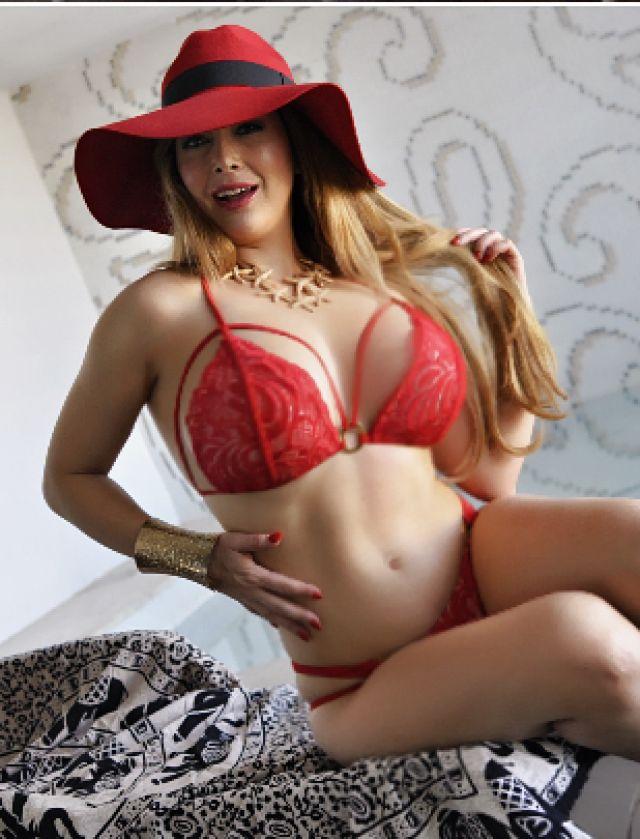 In Calgary Seeking Man Photos Woman Spanish
