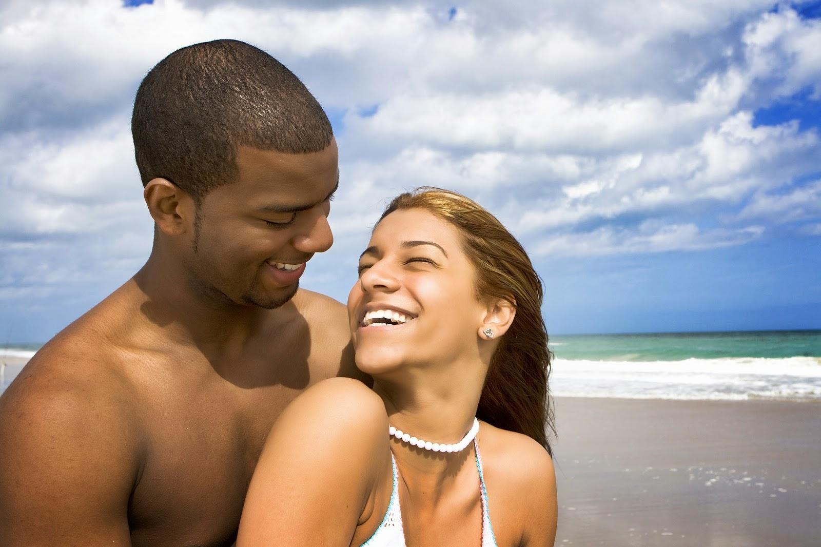 For Black Sex Men Women Singles Promiscuity Seeking