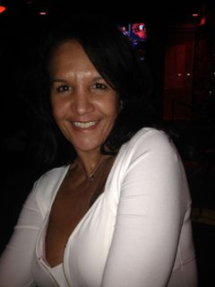 Halifax In Men Find Spanish Women Seeking