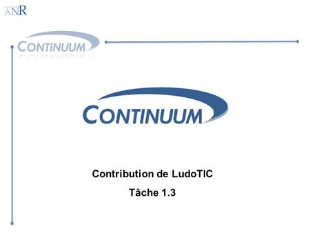 Sinne Lutilisateur Contributions De