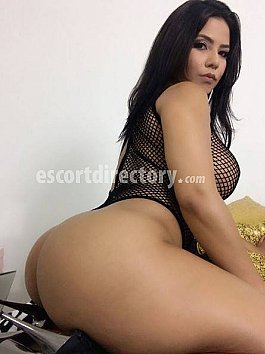 For Now T Lv Ask T Incalls Call Specials East