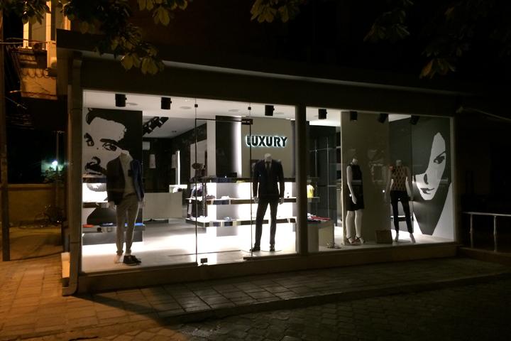 Shops Tirana Sex Albania In