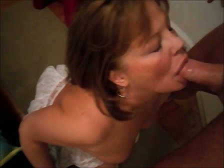 Perverted Bitch Woman Seeking Man In Toronto