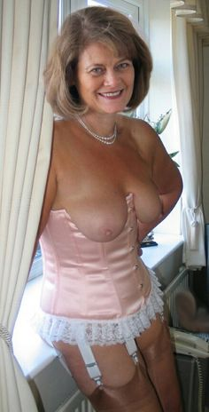Men Calgary Kinky In Dating Looking For Perverted