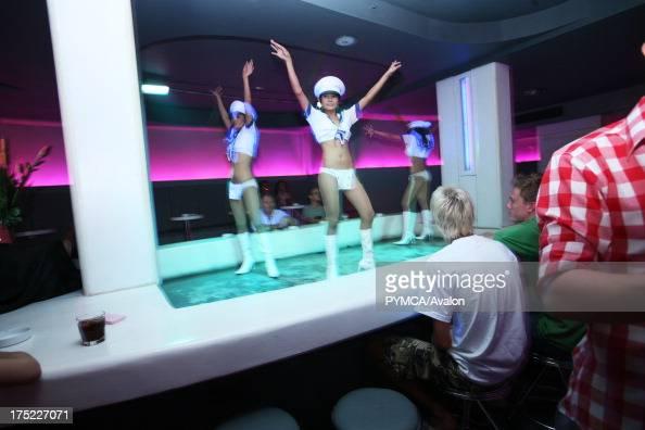 Bet Night Club Thailand Ts990