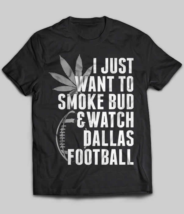 Watch Want Dallas To