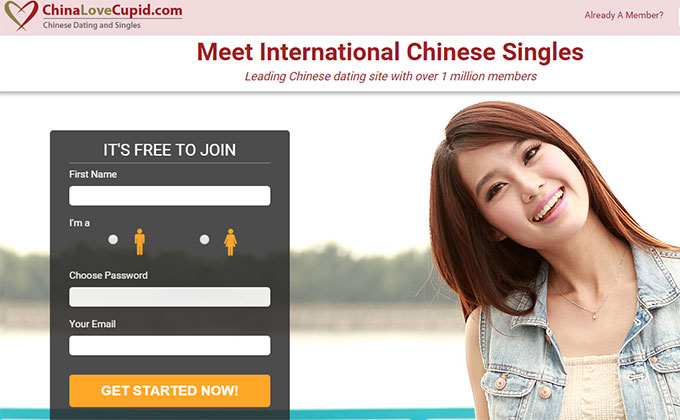 Nymphomaniac Dating Australian Site Geek
