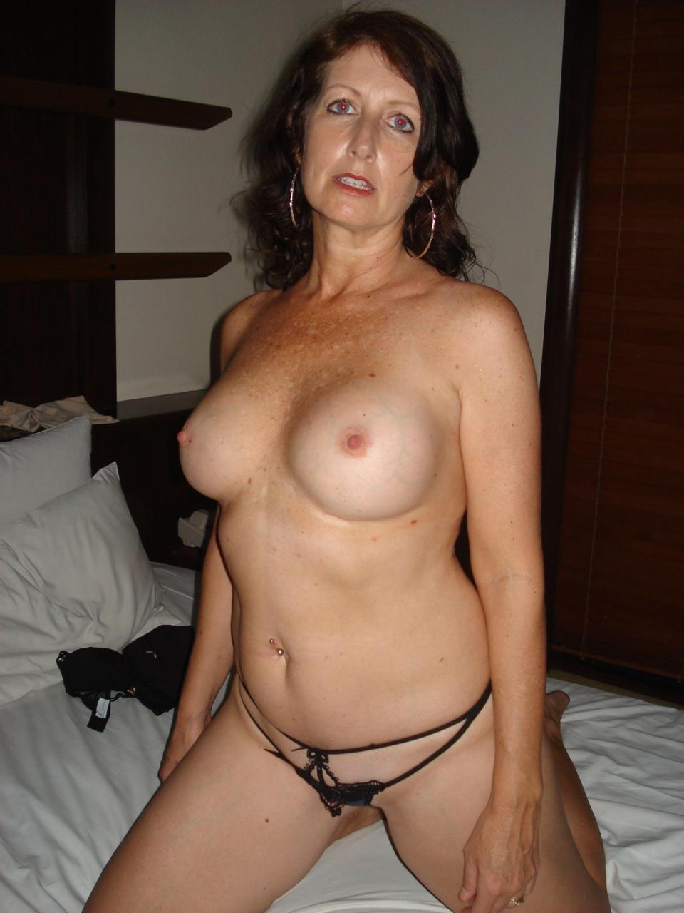 Sex For Woman Looking Local Kinky Perverted