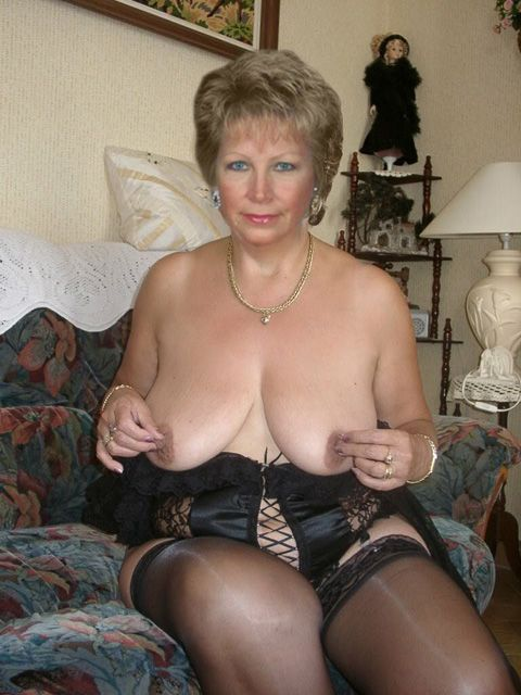 Perverted Kinky Dating In Grand Rapids