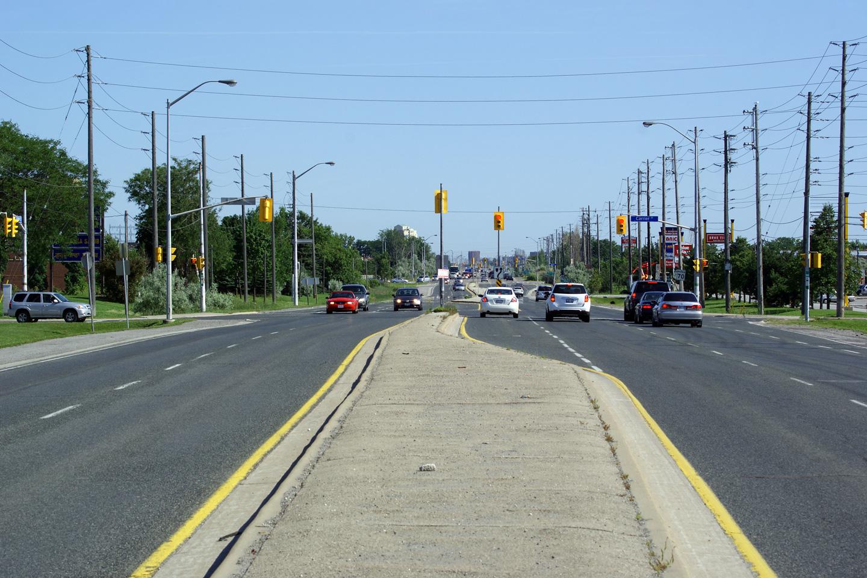 Escort Etobicoke Hwy 27 Rexdale Toronto Mature