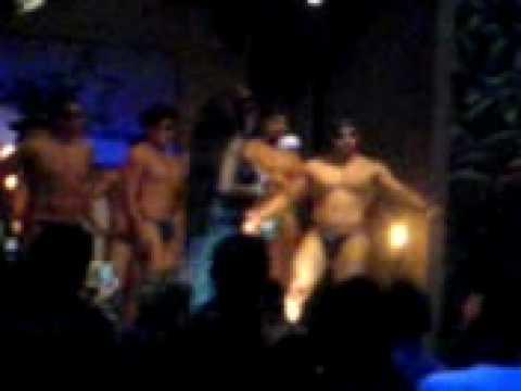 Addicts Puebla In Mexico Club Gay