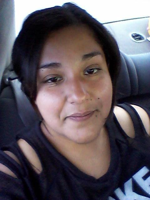 Winnipeg Woman Spanish Man Single Seeking In