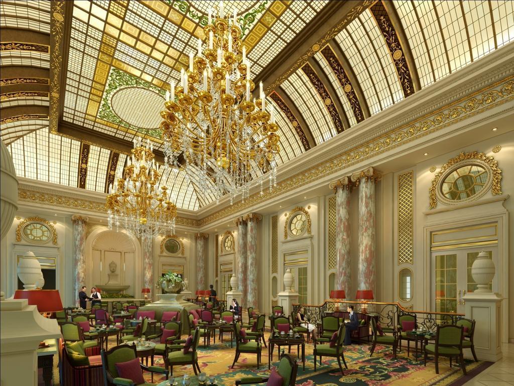 In Love Ukraine Hotels Kiev