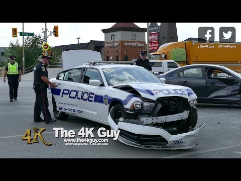 Scott Car Calls Brampton Escort