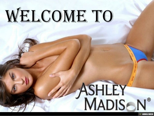 Men For Ashleymadison Spanish Looking Dating