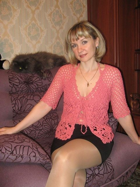 Free Over 50 Dating Uk