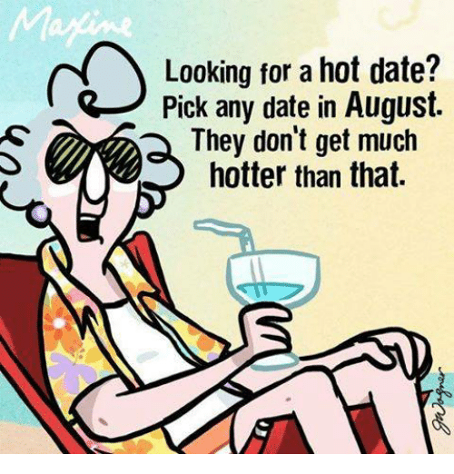 Etobicok Hot Bronx Date For Looking