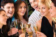 Spanish One-night Stand Singles Affair Dating In Toronto