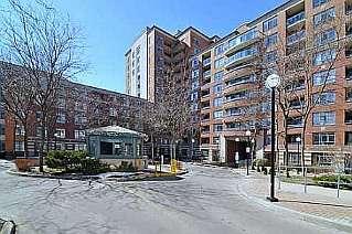 Kingston Rd Toronto Escort Scarborough