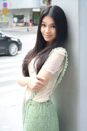 Awaits Singles Dating Asian Marriage Speed