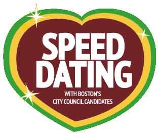 Regent In Speed Boston Dating