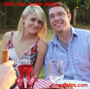Free Online Dating Absolutely