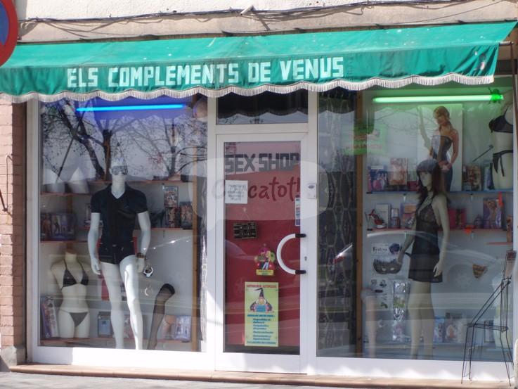 Owo Shop Warsaw Sex Shops Venus