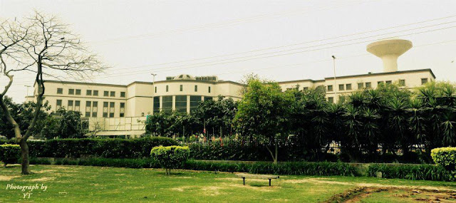 Lahore In Pakistan Services Adult