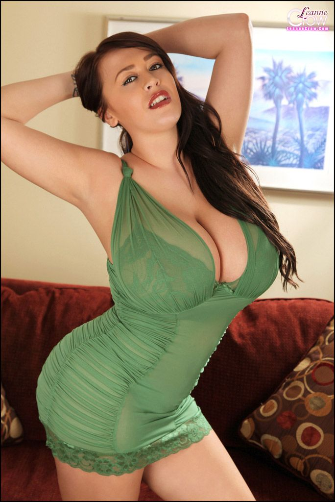 Sexy Dating Green