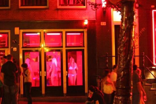 Terz Budapest Show Sex Shops Peep