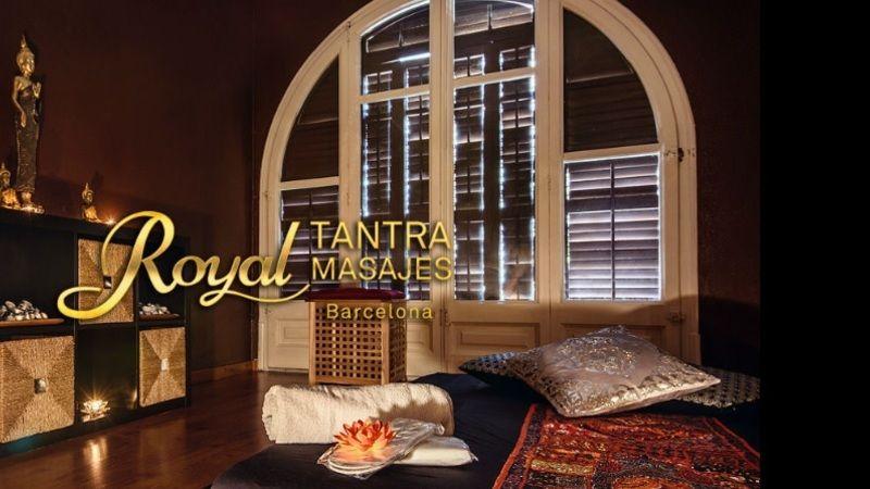 Erotikgenuss Barcelona Massage Outcall Parlors Tantra Luxury
