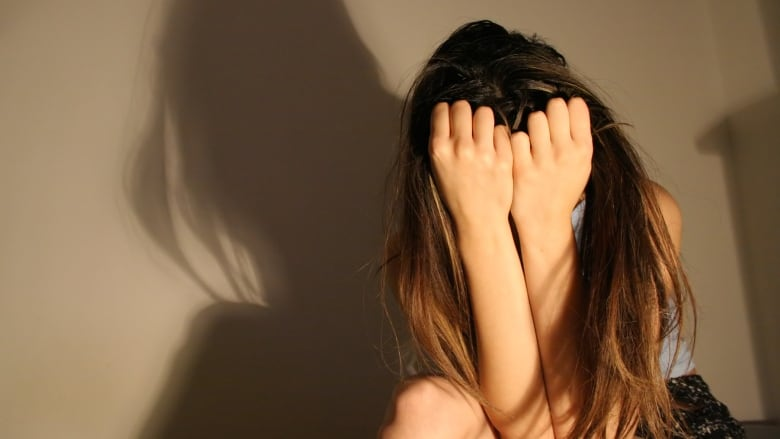Truths Men In Kitchener Women Seeking Promiscuity