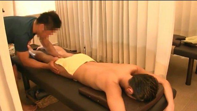 Nihon Thai Massage