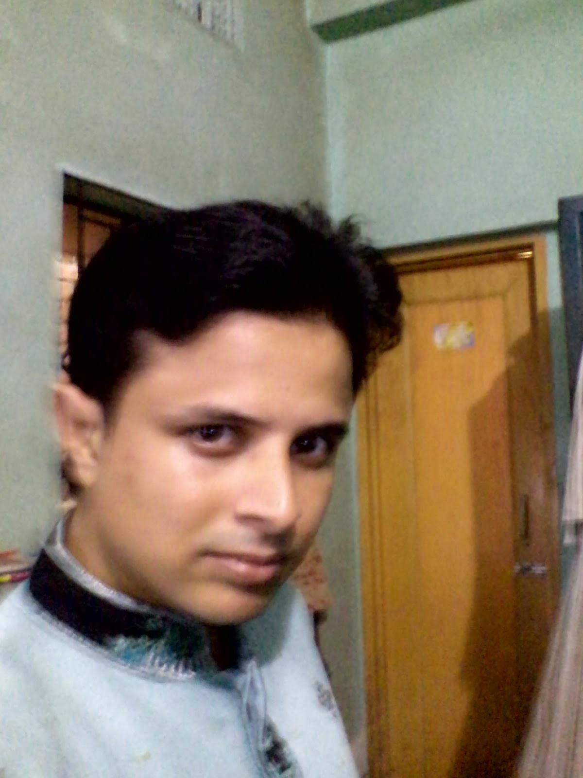 Reduced Lady Guy Bangladesh Seeking
