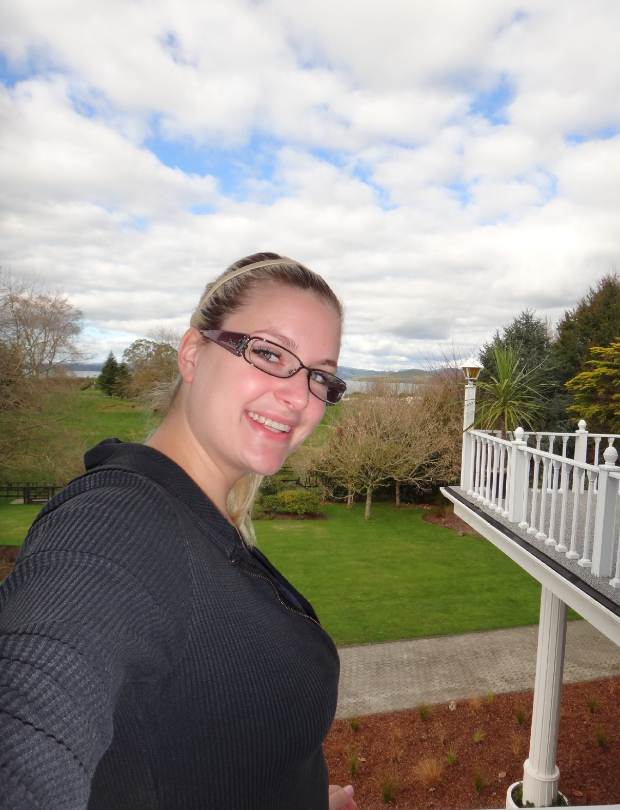 Looking In Dating Men Toronto For Ons