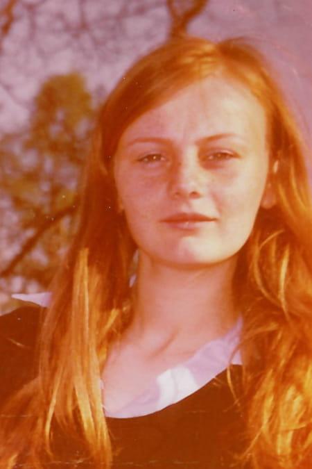 Brooke Richard Brigitte Et