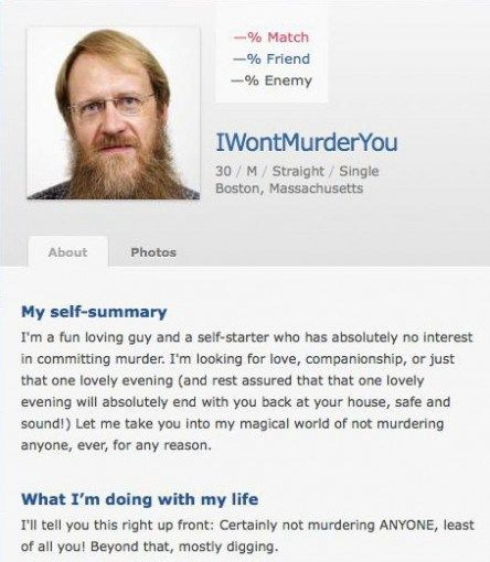 Dating Lines For Funny Sites Intro