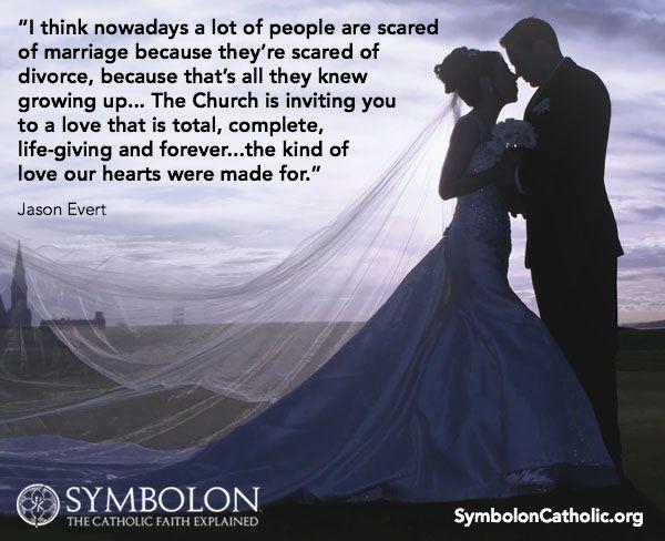 Married Dating Catholic Photos
