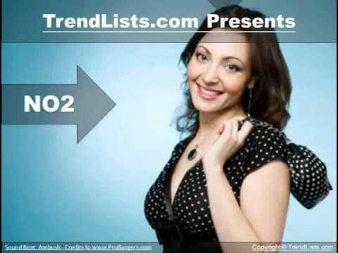 Dating Jewish Websites Singless