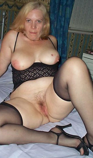 Find 60 Looking Spanish Sex To Divorced For Woman 55