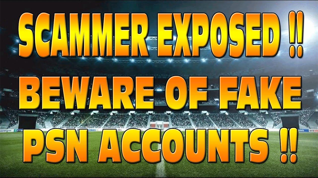 Ginalikestolove Fake Account Beware