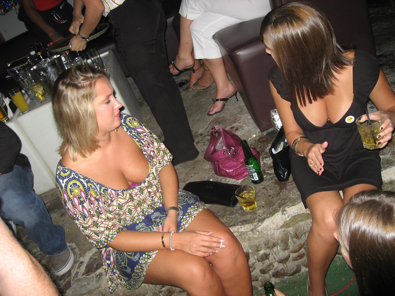 Hsty In Night Dubai Emirates Club United Girls In Arab