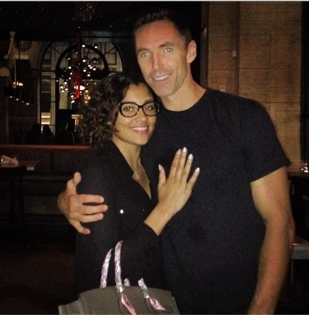 Applecreek Divorced Toronto Spanish Ons Dating In