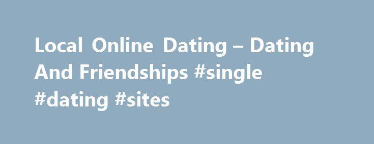 In Local Hamilton Dating Divorced